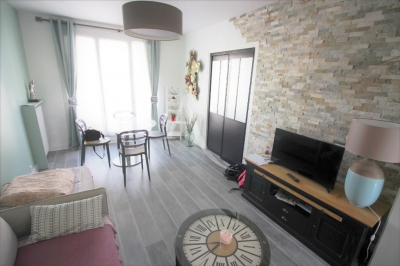 Appartement Antony 5 pièce(s) 88 m2 4 chambres